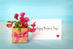 999+ Happy Mothers Day Images Free Download 2021