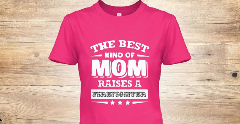 Best Mother's Day T-shirt Ideas For Mom 2021
