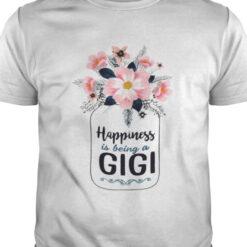 Gigi T Shirts