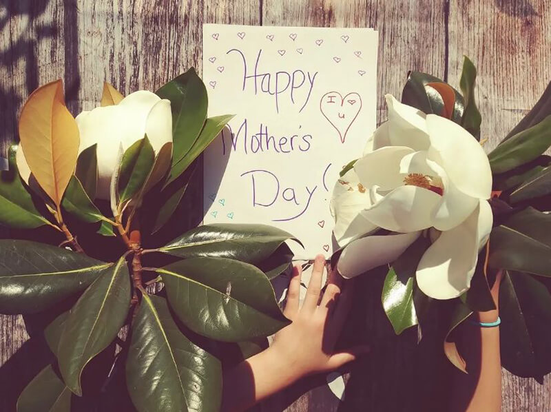 Happy Mothers Day Images - 10