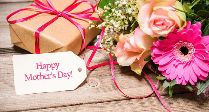 Happy Mothers Day Images - 11