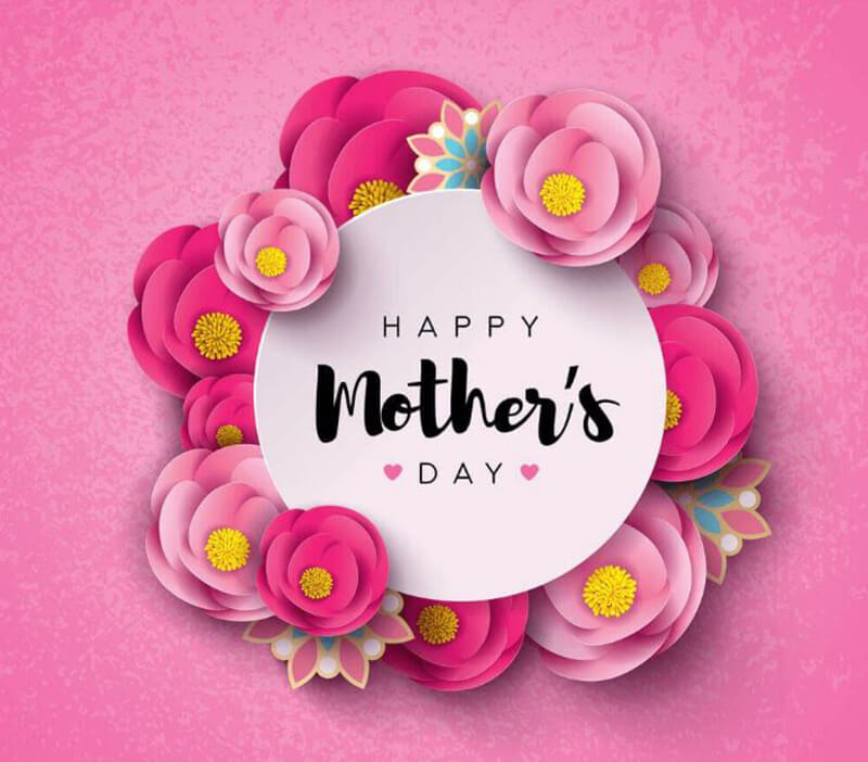 Happy Mothers Day Images - 12