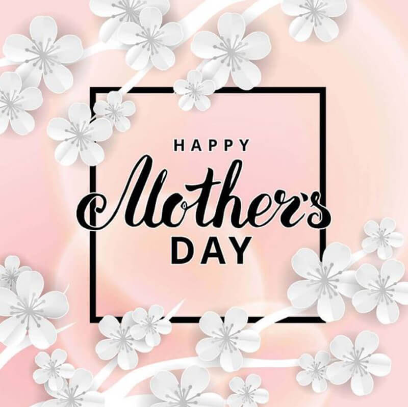 Happy Mothers Day Images - 3