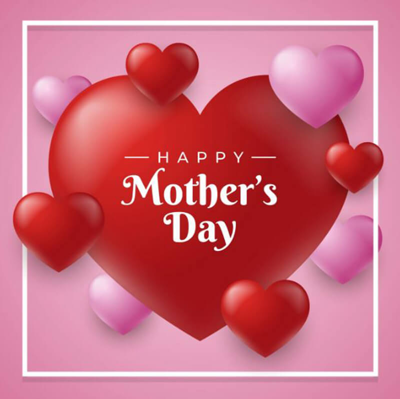 Happy Mothers Day Images - 4