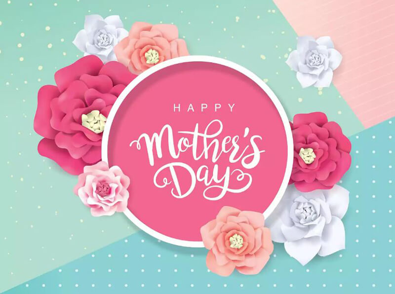 Happy Mothers Day Images - 5