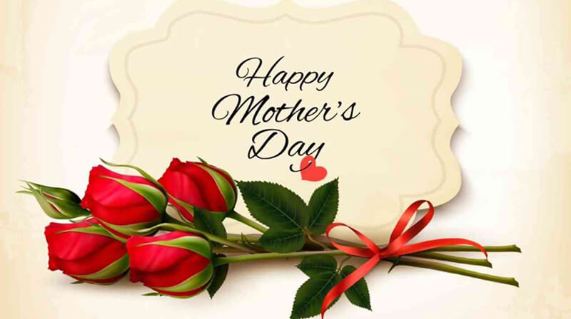 Happy Mothers Day Images - 6