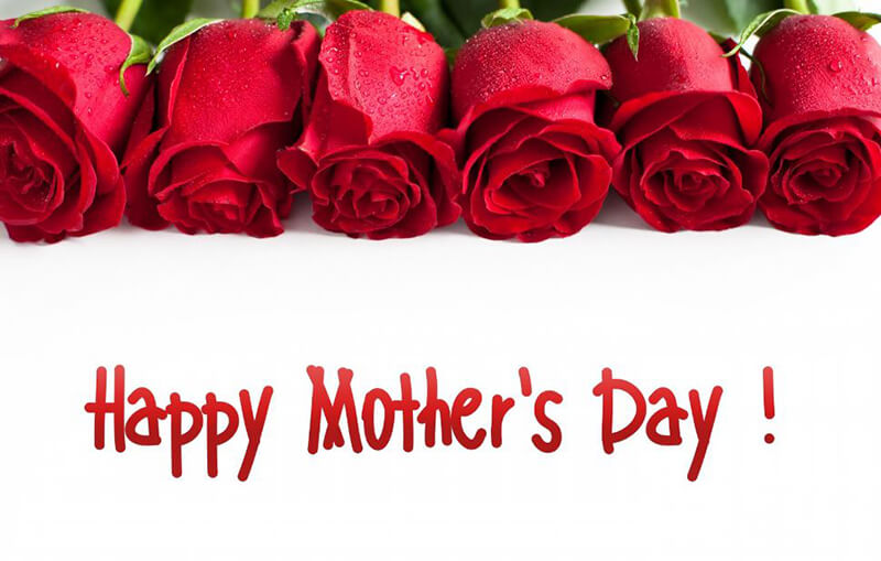 Happy Mothers Day Images - 7
