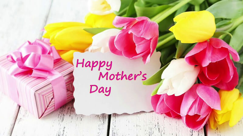 Happy Mothers Day Images - 8