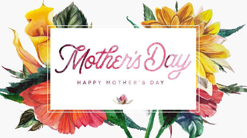 Happy Mothers Day Images - 9