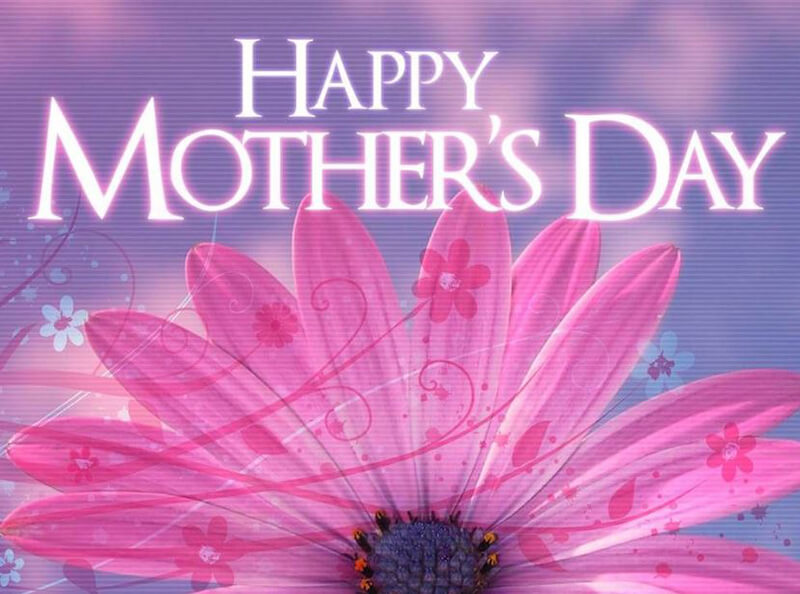 Happy Mother's Day Message - 10