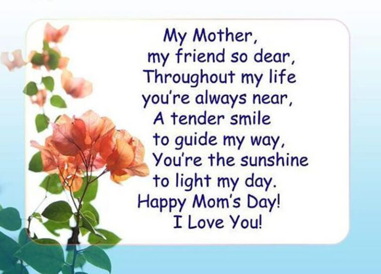 999+ Happy Mother's Day Images Free Download 2021 - Sapelle