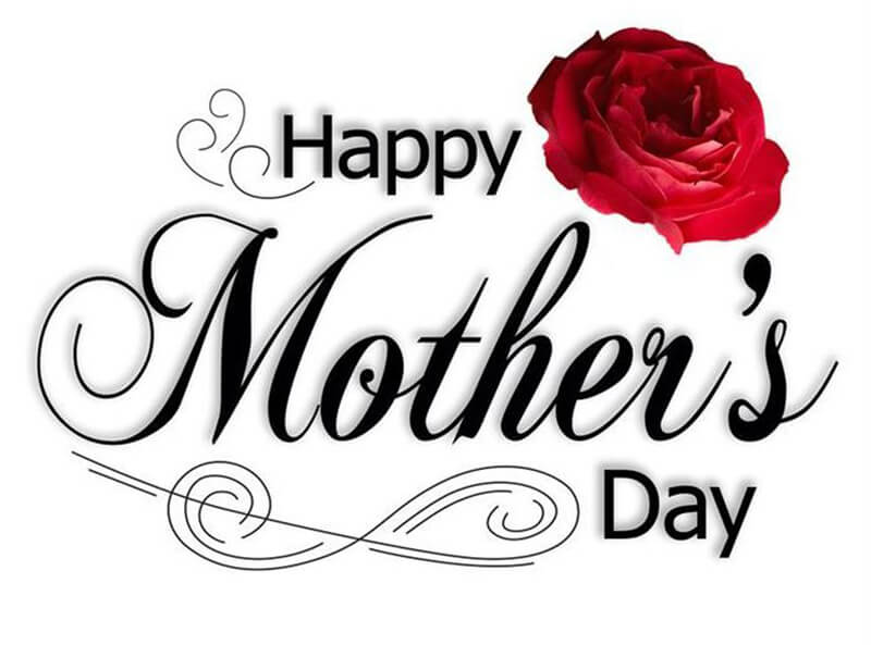 Happy Mother's Day Message - 5