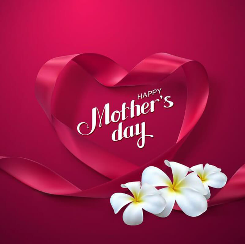 Mother's Day Images For Daughter - 10