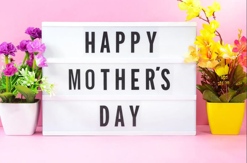 Mother's Day Images For Daughter - 6