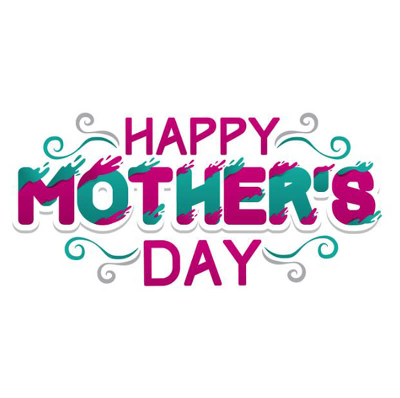 Mother's Day Images For Daughter - 7