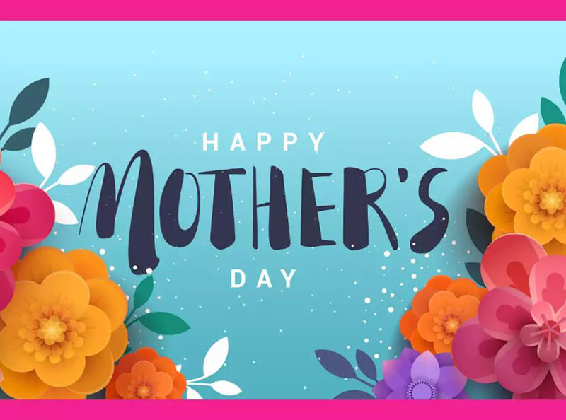 Mother's Day Images For Daughter - 8