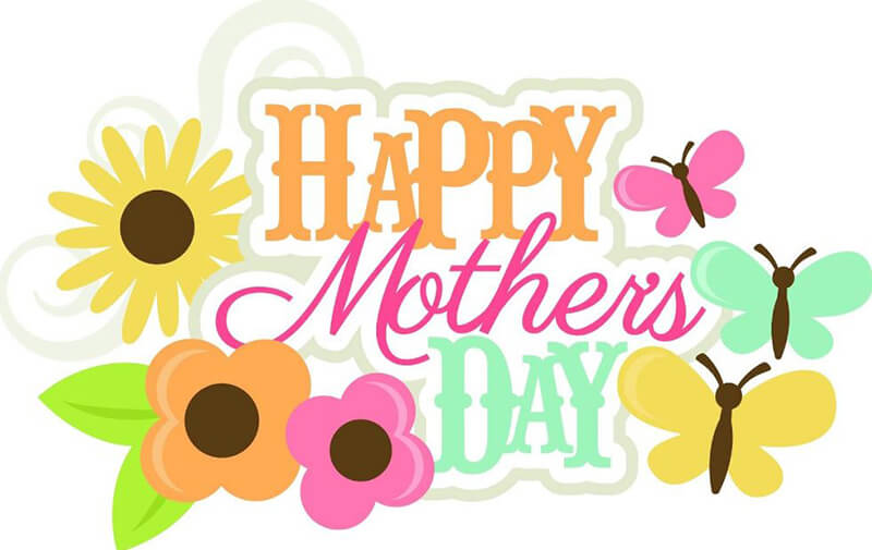 Mother's Day Images For Daughter - 9