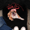 Bulldog To My Gorgeous Mom, Mother's Day Gift For Mom