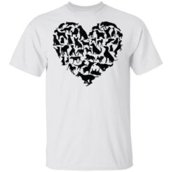 Best Mother's Day T-shirt Ideas 2021: Best For Mom 32 of Sapelle