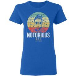 Notorious RBG Ruth Bader Ginsburg T-Shirts 39 of Sapelle