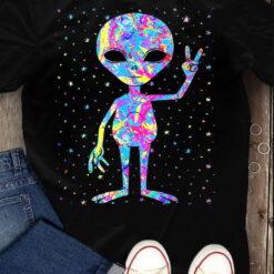 1970s T Shirt