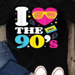 90s T Shirt
