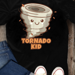 Active T Shirt