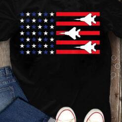 Air Force T Shirt
