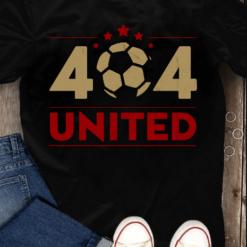 Atlanta Tshirt
