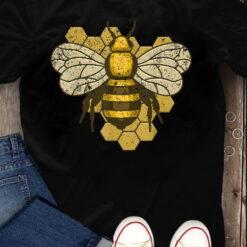 Beekeeper T Shirt