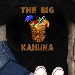 Big Tshirt