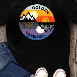 Colorado T Shirt