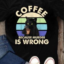Essential T Shirt