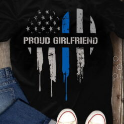 Girlfriend Tshirt