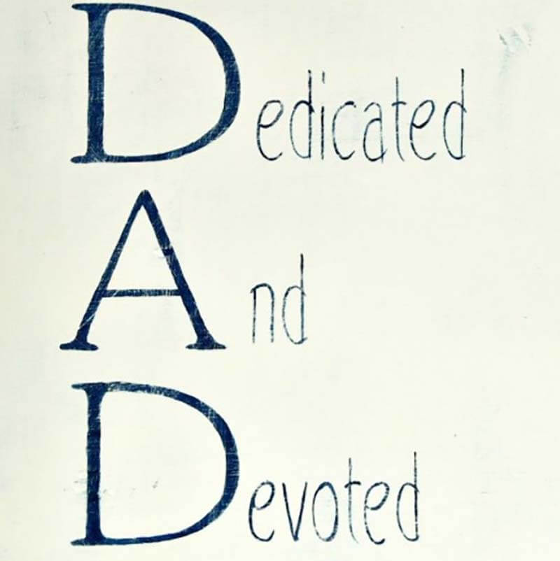 Happy Father's Day Image - 11