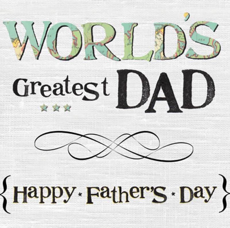 Happy Father's Day Image - 12