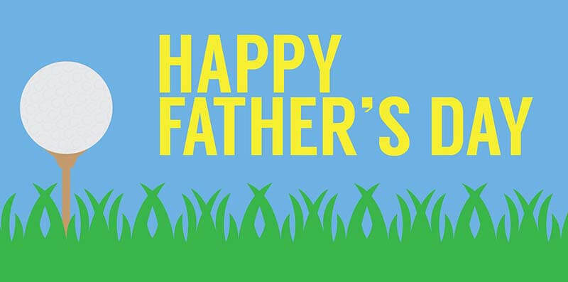 Happy Father's Day Image - 18