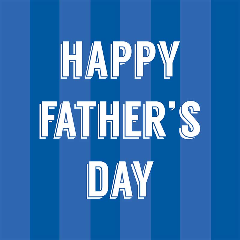 Happy Father's Day Image - 5