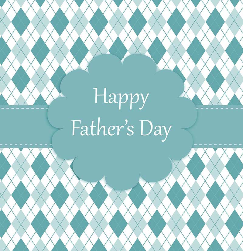 Happy Father's Day Image - 6