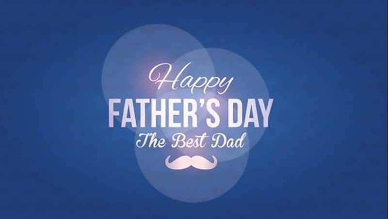 Happy Father's Day Image - 9