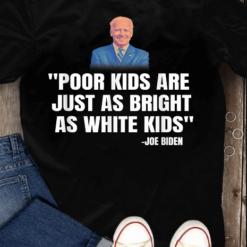 Joe Biden T Shirt