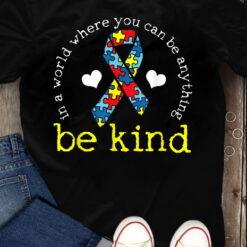 Kindness T Shirt