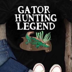 Legend Tshirt