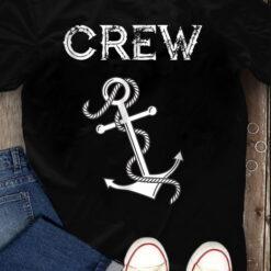 Nautical Tshirt