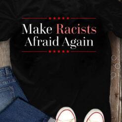 Nazi T Shirt