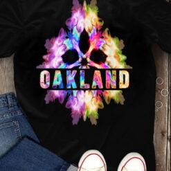 Oakland Tshirt