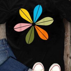 Pattern Tshirt