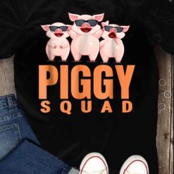Piggy Tshirt