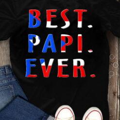 Puerto Rican Tshirt