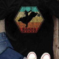 Rodeo Tshirt